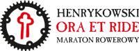 Henrykowski Maraton Rowerowy